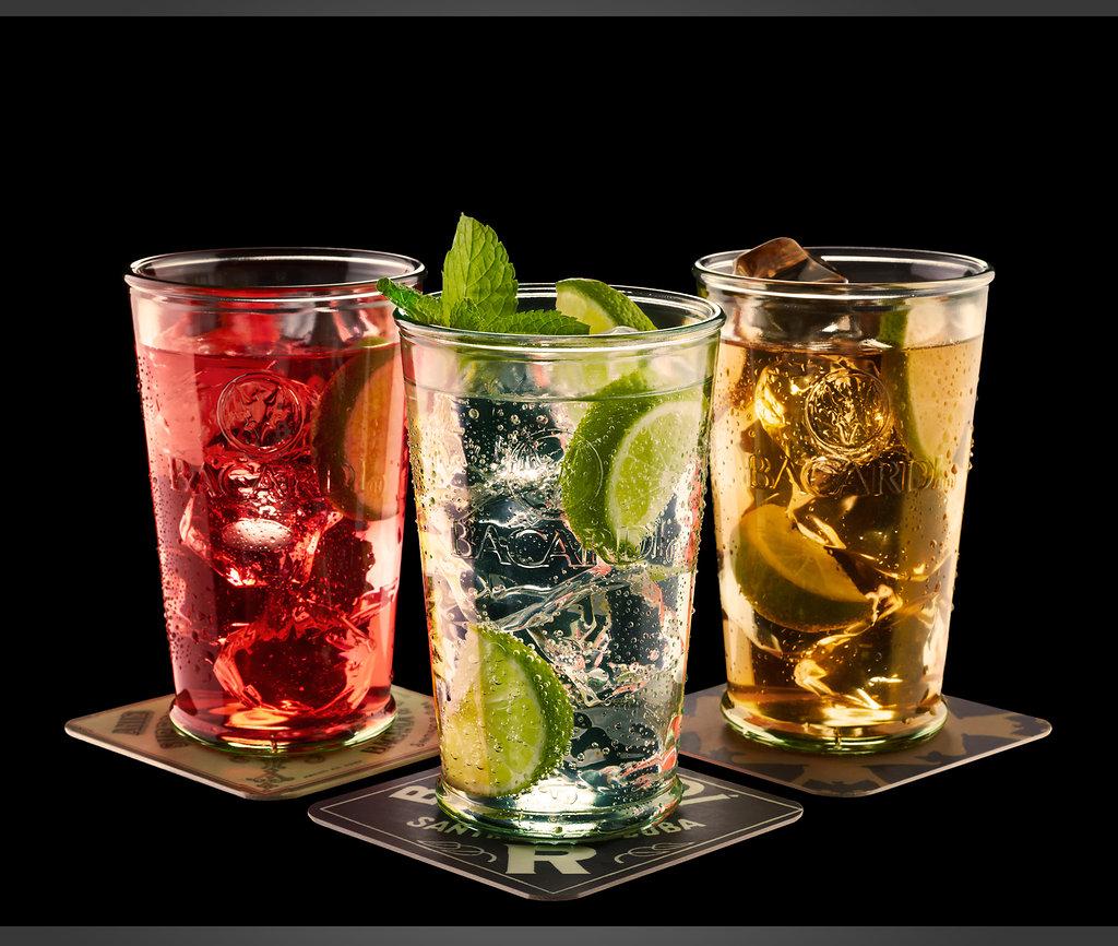 Bacardi-cocktails-black-v2.jpg